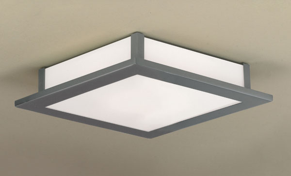 hacer lamparas para fluorescent kitchen light fixtures hacer lamparas para bao