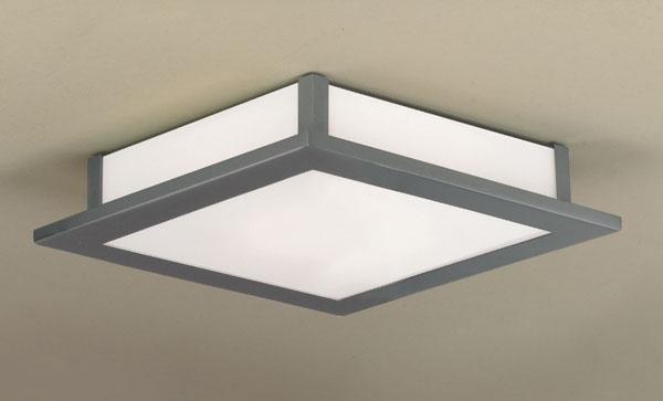 Lamparas de techo - Como hacer lamparas de techo modernas ...