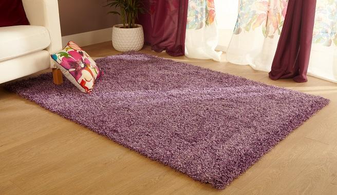 Mantenimiento de alfombras - Alfombras leroy merlin para salon ...