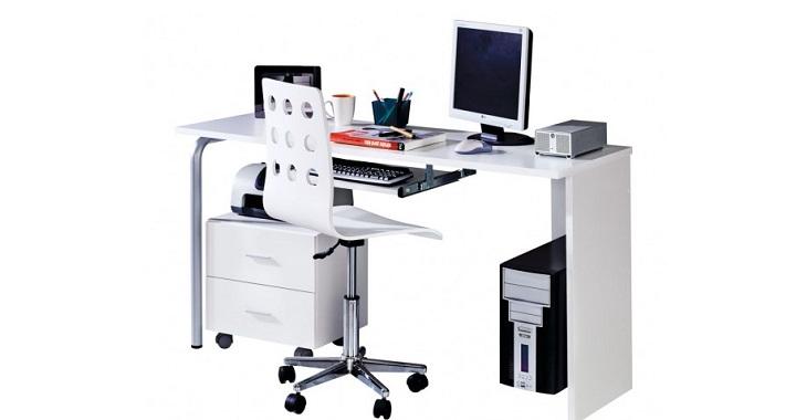 Muebles oficina baratos simple muebles oficina baratos - Muebles de oficina en vigo ...