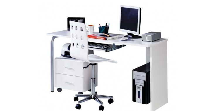 Muebles de oficina en tenerife elegant tags muebles - Merkamueble girona ...