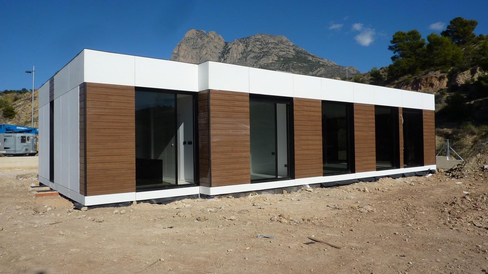 P1100463 5839 1850 900 90 c - Casas prefabricadas experiencias ...