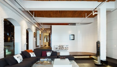 colorful-penthouse-at-the-candy-factory-lofts-by-johnson-chou-1
