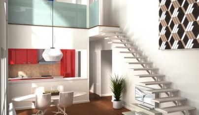 ideas-para-decorar-el-area-del-loft