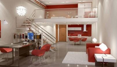 ideas-practicas-para-decorar-un-loft3