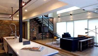 lofts-barcelona