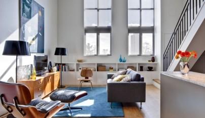 lofts_por_beauparlant_design