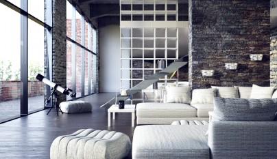 modern-city-loft-6