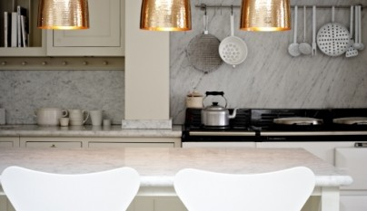 original btc lighting en elements of style blog