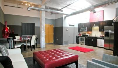 studioplex-lofts1