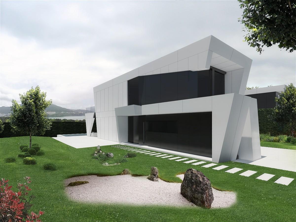 Web m11 15 duo evolution v002 6057 1850 900 90 c - Casas diseno prefabricadas ...