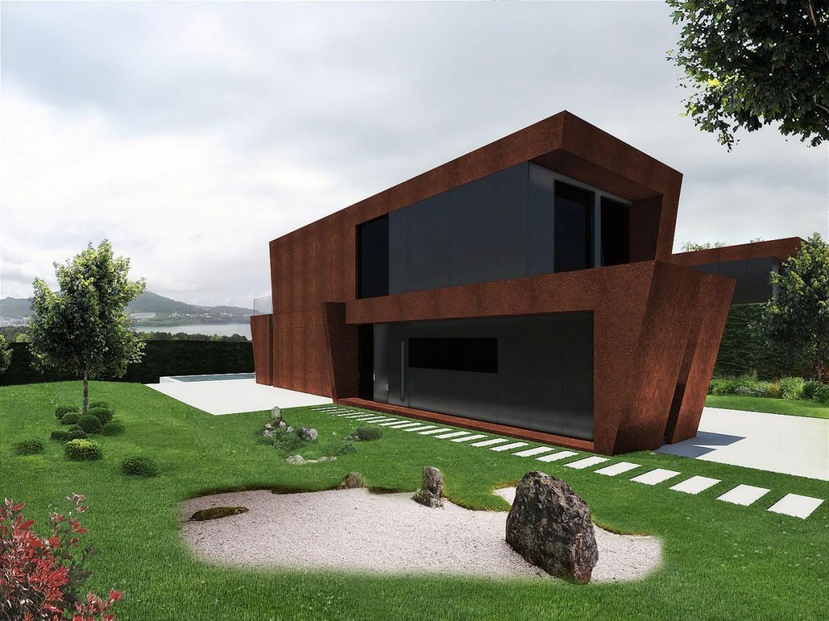 Web basicduo6 6045 1850 900 90 c - Casas prefabricadas en pontevedra ...