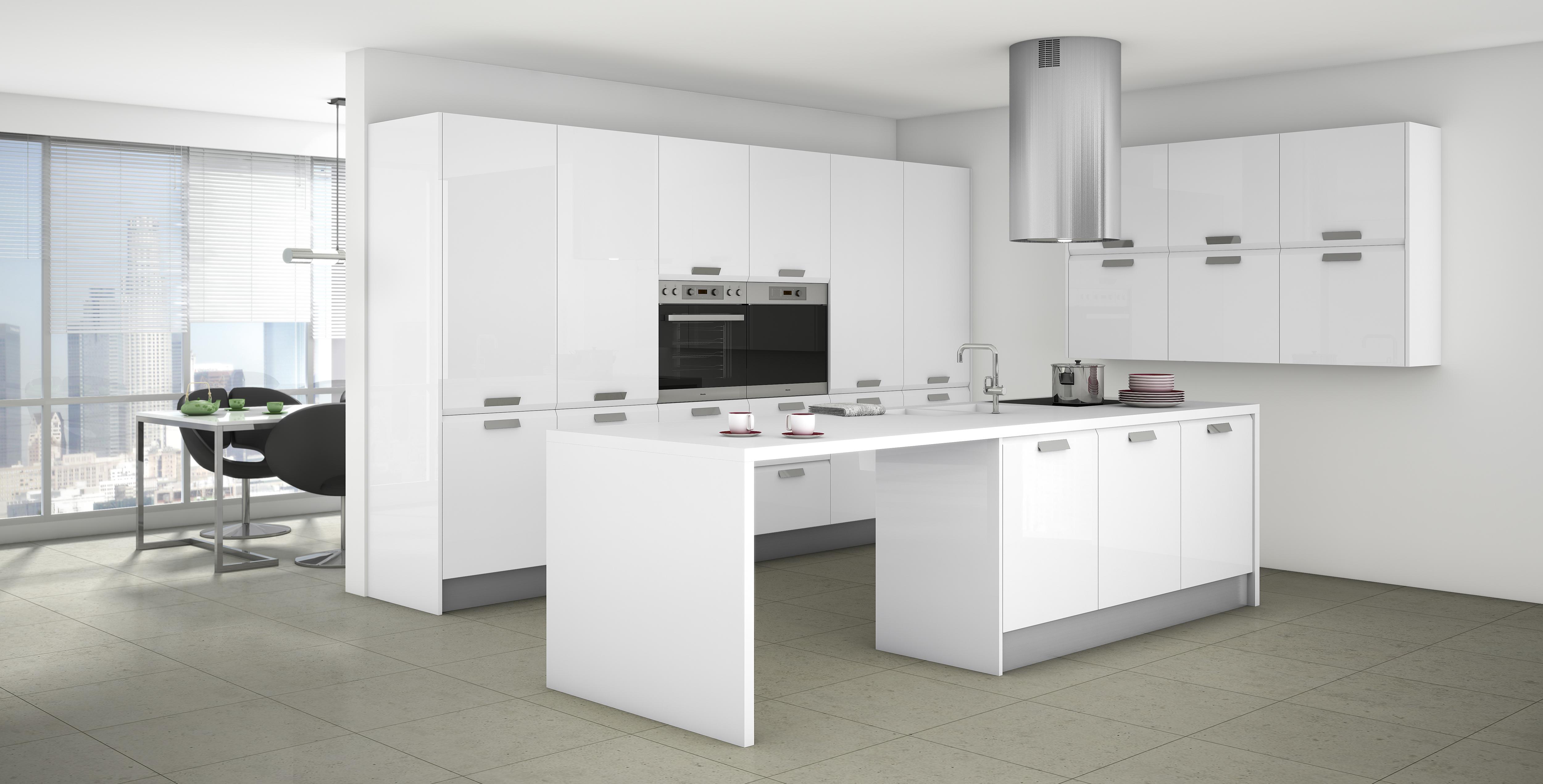 01 logisiete 2010 bali ambiente10 - Fotos cocinas modernas blancas ...