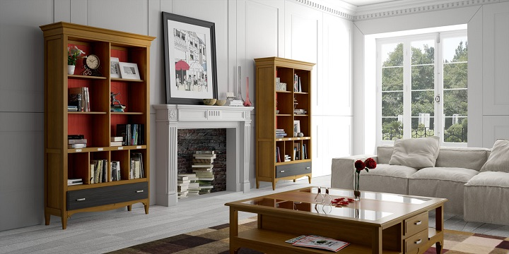 2014 05 04 arquitectura dise o de interiores for Catalogo de muebles de madera