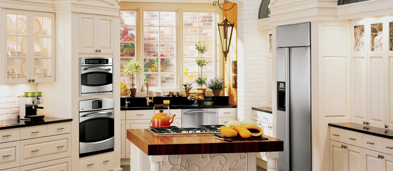 Fotos de cocinas decoradas - Renovar la cocina ...