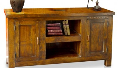Muebles Origenes1