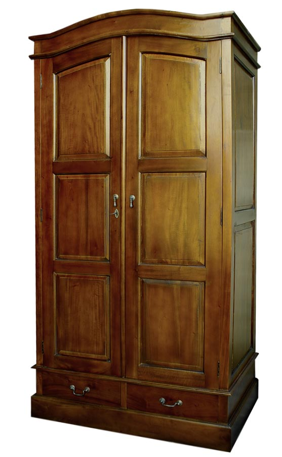 Muebles origenes2 for Catalogo de muebles de madera