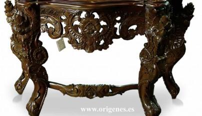 Muebles Origenes3