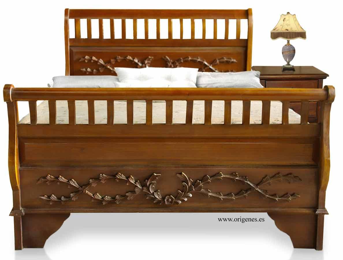 Muebles origenes5 for Modelos de muebles de madera