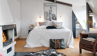 atico_room