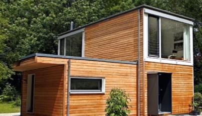 casa-modular-option-house