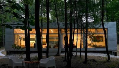 casas-modulares-prefabricadas-contemporaneas-70399-3190917