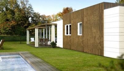 casas modulares prefabricadas1
