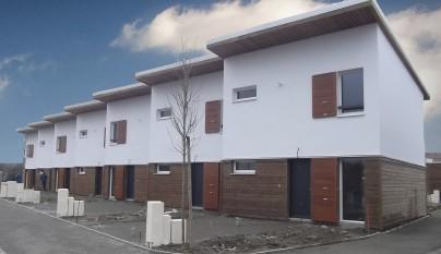 casas-prefabricadas-contemporaneas-ecologicas-madera-94574-3535659