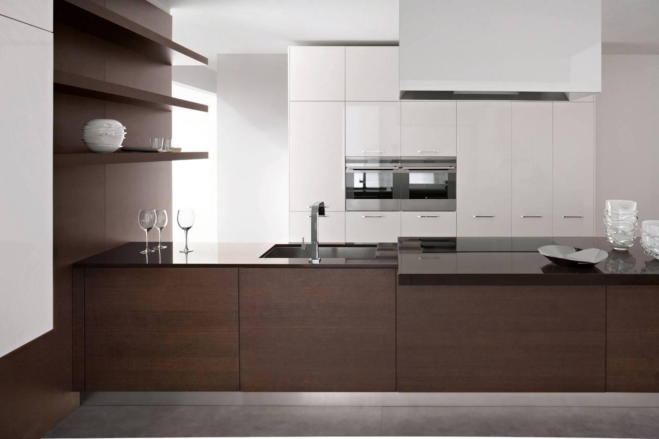 Cocinobra cocinas modernas gedcucine velvetsm 02 for Zapateros de diseno minimalista