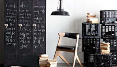 decoracion-renovar-muebles-pintura-pizarra-L-4e2TRh