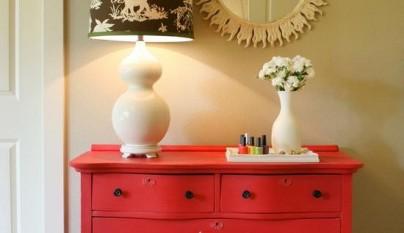 decoracion-renovar-muebles-pintura-pizarra-L-UybOrG