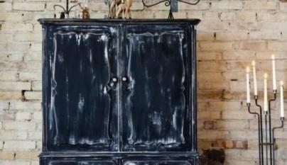 decoracion-renovar-muebles-pintura-pizarra-L-YcSeMl