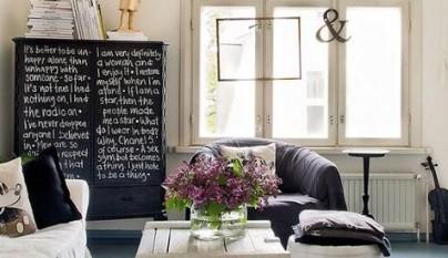 decoracion-renovar-muebles-pintura-pizarra-L-eKBU2q