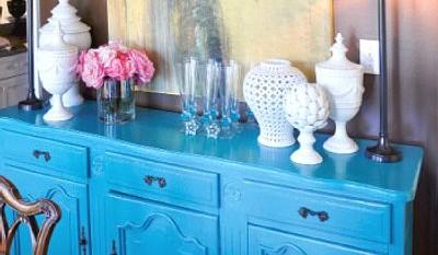 ideas-renovar-viejos-muebles