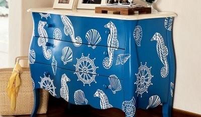 mueble-azul