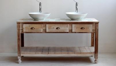 muebles-reciclados9