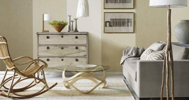 Muebles antiguos en buen estado - Muebles de salon antiguos ...