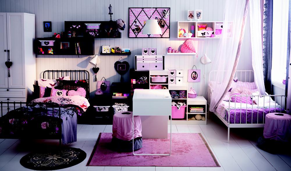 Catálogo IKEA 2014 todas las novedades