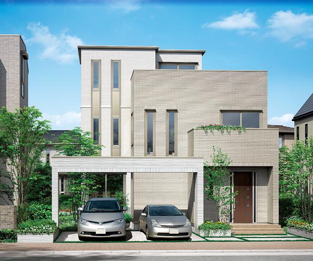 Casas modulares prefabricadas - Casas modulares modernas ...