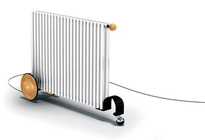 Radiadores para los m s peque os de la casa - Purgar radiador toallero ...