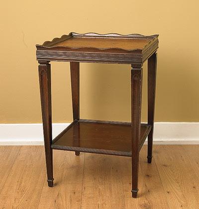 Reciclar muebles reciclar muebles cmo tunear viejos - Reciclar muebles usados ...