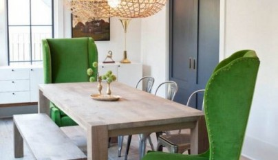 renovar-muebles-color-500x688