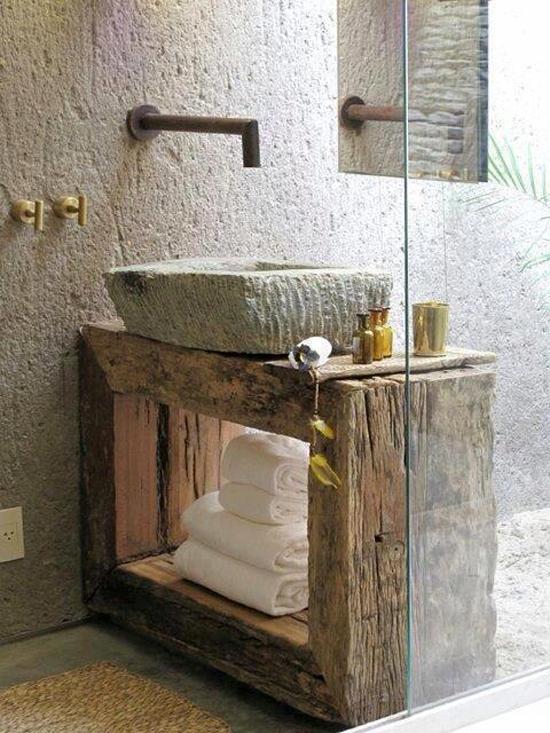 Muebles De Baño Alicante:valterra-casas-rurales-alicante-muebles-pintorescos-3