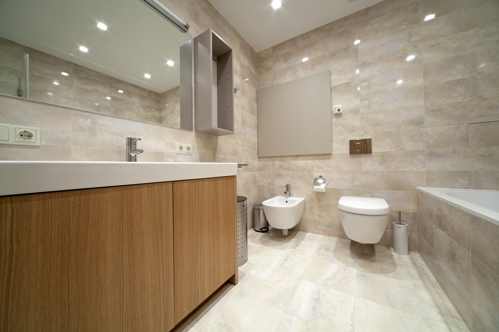 First Class Bathroom Remodeling Fort Myers Fl