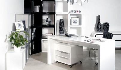 ambiente-despacho-dave-desi