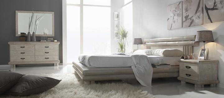 C mo hacer un original cabecero para tu cama - Cabecero cama original ...