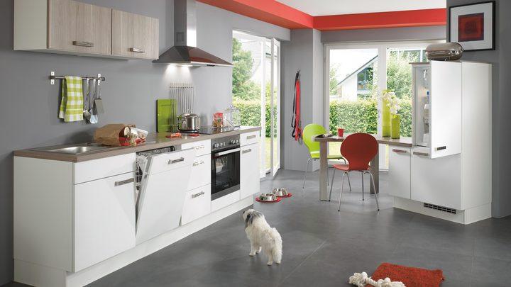 Renovar la cocina sin hacer obras for Renovar cocinas sin obras