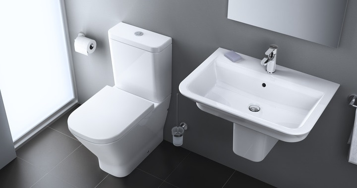 Reforma Tu Baño Con Roca:tu baño necesita una reforma urgente pues una de las mejores opciones