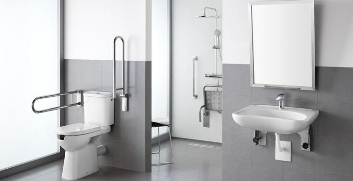 Exceptional ... Versátiles Y Sofisticadas En El Espacio Del Baño. Calidad,  Funcionalidad Y Diseño Al Servicio Del Bienestar Y Confort De Todas Las  Necesidades.