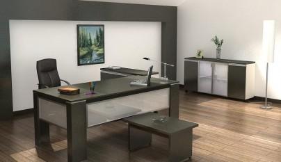 despacho-moderno-y-elegante